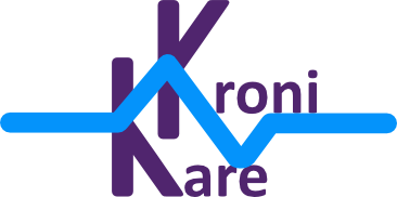 KroniKare