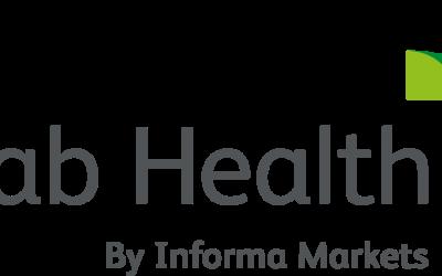 Arab Health Exhibition 27 – 30 January 2020 @Dubai World Trade Centre, Booth PZ.J12, Start-Up Zone
